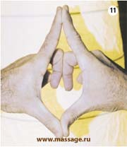 рамках упражнение развития чувствительности рук термобелья для